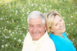 Parodontosebehandlung in Iserlohn